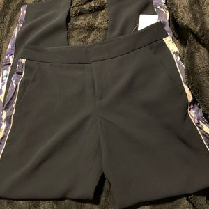 BRAND NEW CLUB MONACO DRESS PANTS